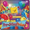 Product Image: Spring Harvest - Pre-School Praise 3