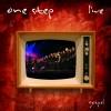 One Step - One Step Live