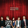 Product Image: Addison Road - Addison Road