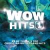 Various - WOW Hits 1