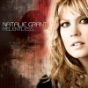 Natalie Grant - Relentless