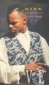 Product Image: Kirk Franklin - Kirk Franklin & The Family: Live