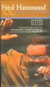 Product Image: Fred Hammond & Radical For Christ - Live