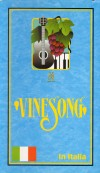 Product Image: Vinesong - In Italia