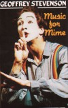 Product Image: Geoffrey Stevenson - Music For Mime