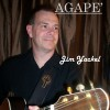 Product Image: Jim Yackel - Agape