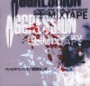 Product Image: Sons - Aggression In Da Spirit Mixtape