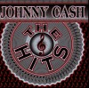 Product Image: Johnny Cash - The Hits