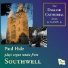 Product Image: Paul Hale - The English Cathedral Series Volume XIV
