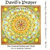 Product Image: The Gemrod Endeavour Choir - David's Prayer