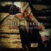 Product Image: The Museum - Reverse This Dying Trend