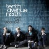 Product Image: Tenth Avenue North - Over And Underneath