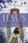 Richard Bauckham - Jesus and the God of Israel