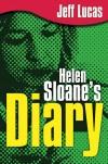 Jeff Lucas - Helen Sloane's Diary
