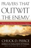 Chuck Pierce - Prayers That Outwit The Enemy