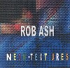 Product Image: Rob Ash - Neon Textures