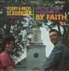 Product Image: Henry & Hazel Slaughter - We've Come This Far By Faith