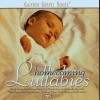 Product Image: Bill & Gloria Gaither and Their Homecoming Friends - Homecoming Lullabies