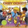 Product Image: Doug Horley - Okey Dokey! : Fun And Funky Praise And Worship For Kids