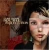 Product Image: Fort Pastor - Beautiful Imperfection
