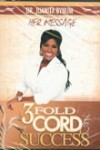 Product Image: Juanita Bynum - 3 Fold Cord to Success