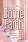 Product Image: Juanita Bynum - Borne Faith