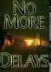 Product Image: Juanita Bynum - No More Delays