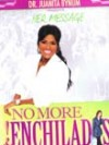 Product Image: Juanita Bynum - No More Enchiladas