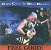 Product Image: Gypsy Carns - Feel Good!