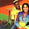 Product Image: Robert & Jenieve - Juice: A Collection Of Caribbean Gospel