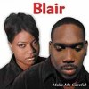 Product Image: Blair - Make Me Careful