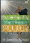 Product Image: Juanita Bynum - Receiving My Inheritance Power