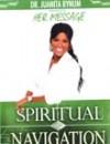 Product Image: Juanita Bynum - Spiritual Navigation