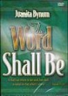 Product Image: Juanita Bynum - The Word Shall Be