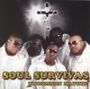 Product Image: Soul Survivas - Uncommon Nature