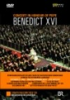 Product Image: Symphonieorchester und Chor des Bayerischen Rundfunks, Mariss Jansons - Concert In Honour Of Pope Benedict XVI