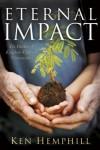 Ken Hemphill - Eternal Impact