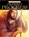 Chronicles of Faith: Pilgrim's Progress