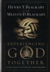 Henry Blackaby - Experiencing God Together