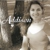 Product Image: Addison Hayes - Addison