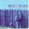 Product Image: Becky Fender - No Matter What