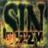 Product Image: Sin Dizzy - He's Not Dead