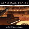 Product Image: Classical Praise - Classical Praise Vol 7: Solo Piano Encore