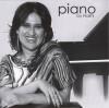 Nalini - Piano