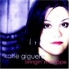Product Image: Katie Giguere - Bringin' Me Hope
