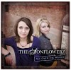 Product Image: The Sonflowerz - All Over The World