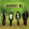 Ashmont Hill - Ashmont Hill