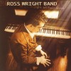 Product Image: Ross Wright Band - Light Of Your Grace