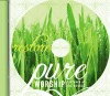 Various - Pure Worship: Restore