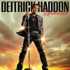 Product Image: Deitrick Haddon - Revealed